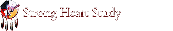 Strong Heart Study - The largest epidemiologic study of cardiovascular disease in American Indians